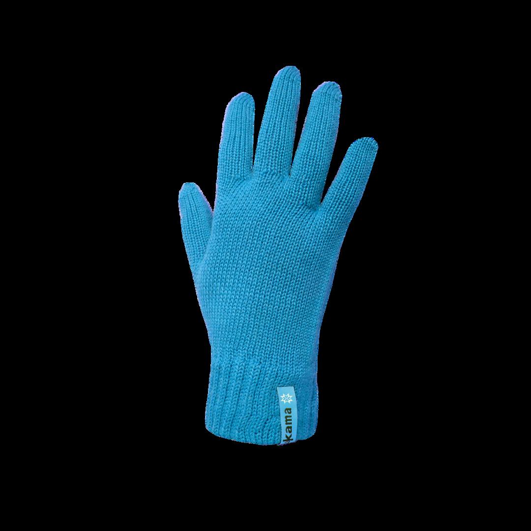 9299aad774e prstove rukavice z ovci vlny merino kama R101 oveckarna tyrkysova.png