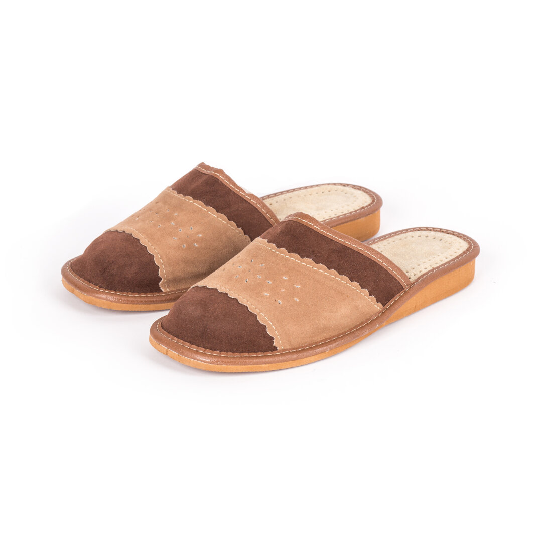 b4a5852f3763 damske letni pantofle oveckarna vlnka hneda uvodni.jpg