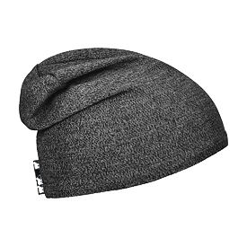 Čepice merino Wonderwool beanie Black Sheep