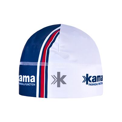 Bezecka_cepice_Kama_AW58_100_front.png